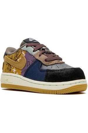 "Nike Air Force 1 low ""Cactus Jack"" sneakers"