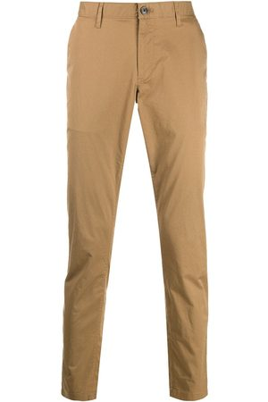 Michael Kors Straight-leg trousers