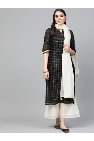 Buy Libas Kurtas for Women Online | FASHIOLA.in