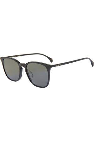 Gucci Gucci Ultra Light Acetate Sunglasses