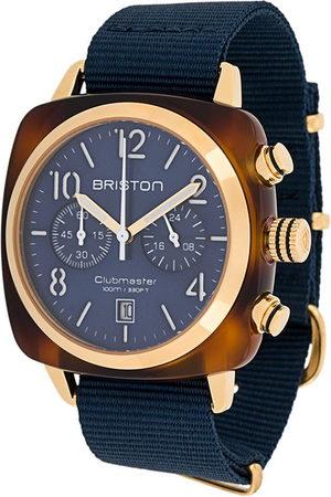 Briston Watches - Clubmaster Classic 40mm watch