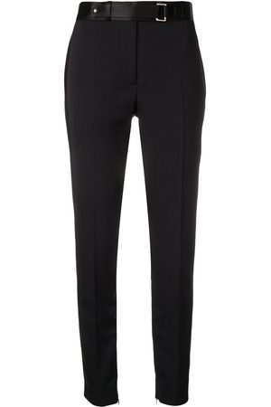 Tom Ford Pleated trousers