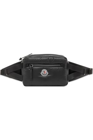 Moncler Men Belts - Arthus Belt Bag