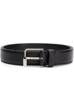 Maison Margiela Buckled belt