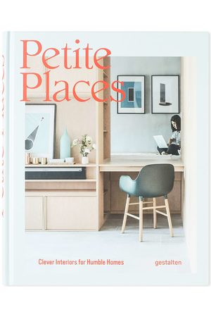 Publications Petit Places