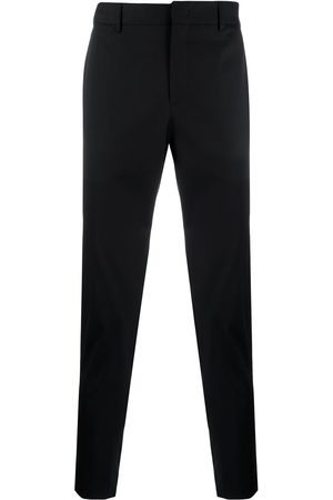 PT01 Tailored trousers