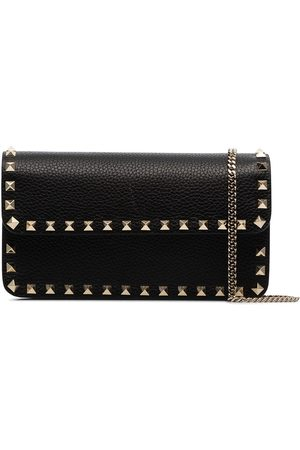 VALENTINO Garavani Rockstud cross-body bag