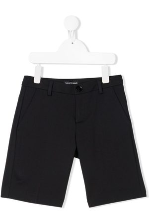 Emporio Armani Casual shorts
