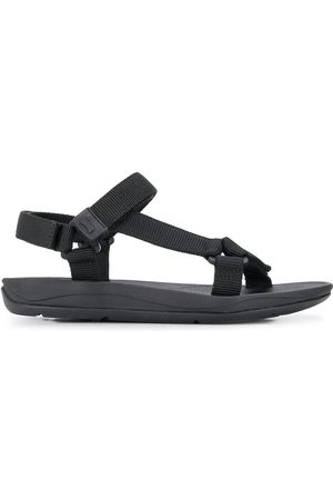 Camper Match 25mm sandals