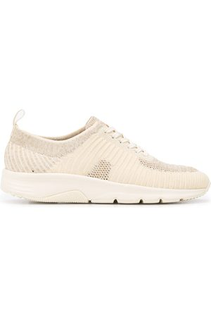 Camper Women Sneakers - Lace-up trainers