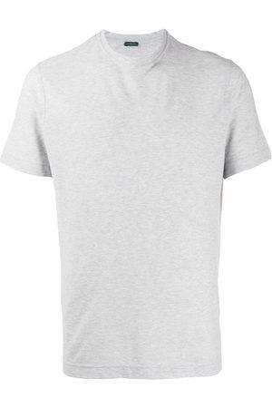 ZANONE Jersey T-shirt