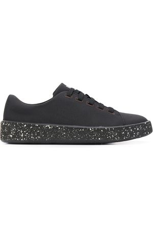 Camper Women Sneakers - Together Ecoalf lace-up trainers
