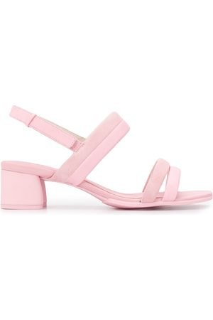 Camper Women Platform Sandals - Katie 50mm sandals
