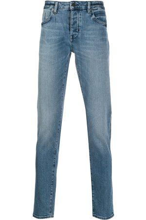 NEUW Denim slim fit jeans