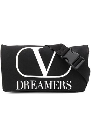 VALENTINO VLOGO Dreamers belt bag