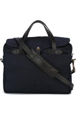 Filson Original' briefcase