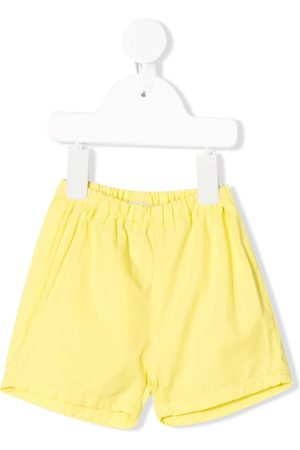 KNOT Paul shorts