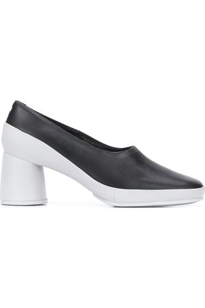 Camper Women High Heels - Upright pumps