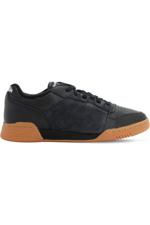 Reebok Men Sneakers - Workout Plus Nepenthes Sneakers
