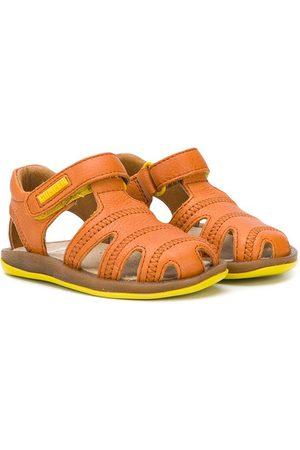 Camper Bicho FW flat sandals