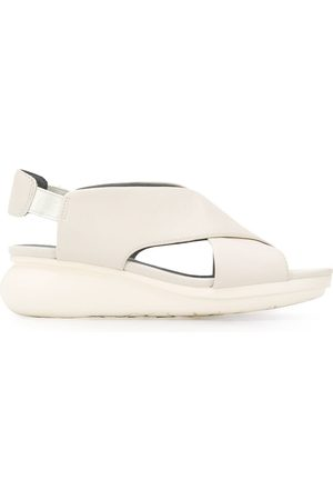 Camper Slip-on sandals