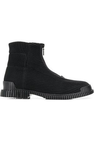 Camper Pix boots