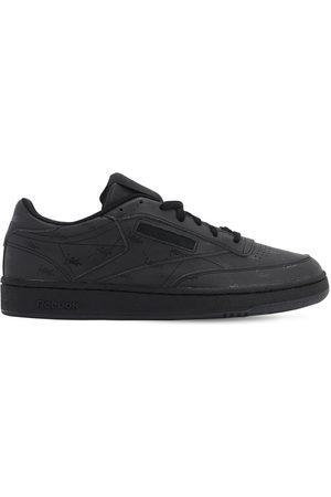 Reebok Men Sneakers - Tres Rache Club C 85 Sneakers