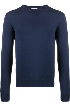 BALLANTYNE Crew neck jumper