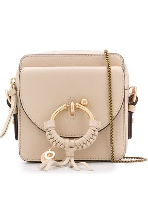 See by Chloé Joan crossbody bag