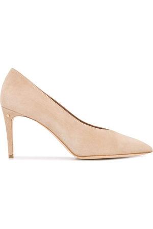LAURENCE DACADE Women Pumps - Pointed high heel pumps