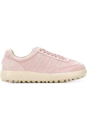 Camper Women Sneakers - Pelotas XLF lace-up trainers