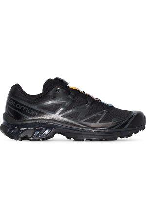 Salomon XT-6 low top sneakers