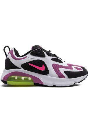 Nike Women Sneakers - Air Max 200 sneakers