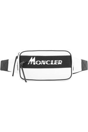 Moncler Aude Logo Belt Bag