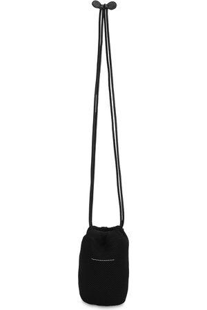 MM6 MAISON MARGIELA Cilinder Shoulder Bag