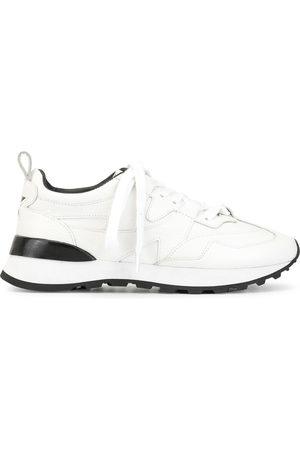 SENSO Emilio sneakers