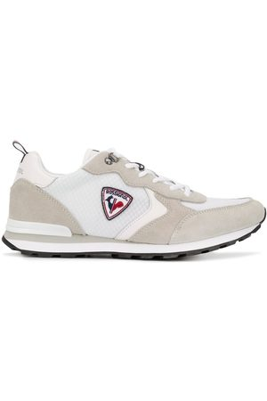 Rossignol Heritage low-top sneakers