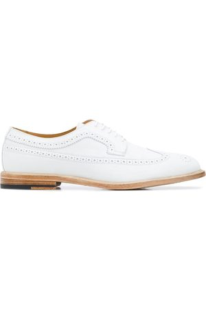 Paul Smith Adam lace-up brogues