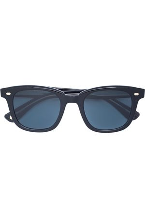 GARRETT LEIGHT Calabar sunglasses