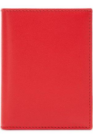 Comme des Garçons Comme des Garcons SA0641 Classic Wallet