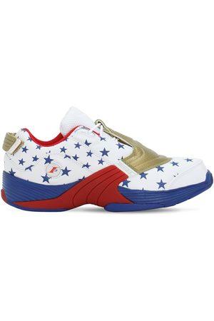 Reebok Men Sneakers - Atmos Answer V Mu Sneakers