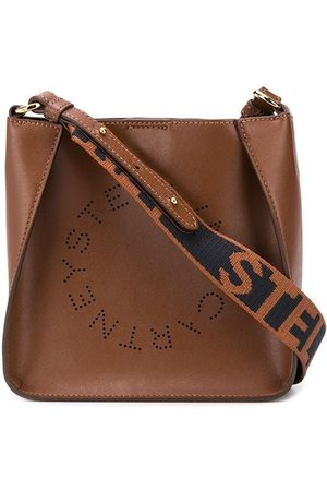 Stella McCartney Women Shoulder Bags - Stella Logo crossbody bag