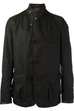 Barbour Beacon' jacket