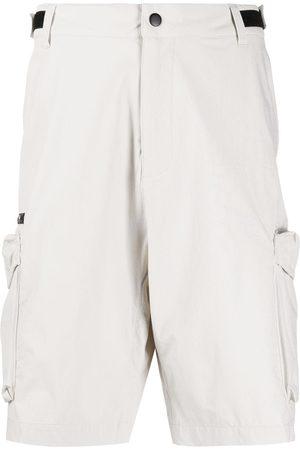 Carhartt Tailored shorts
