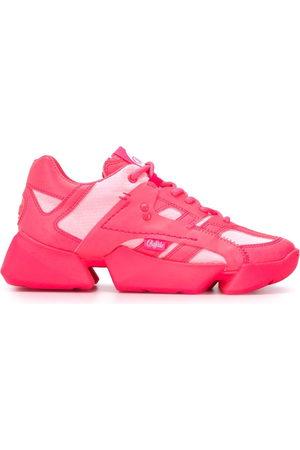 JUNYA WATANABE X Buffalo London sneakers