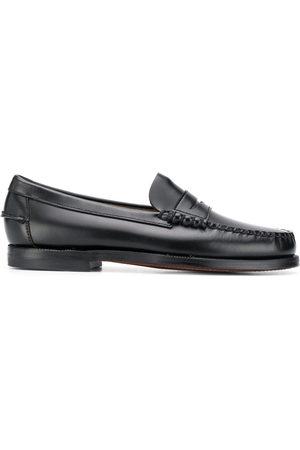 SEBAGO Penny slip-on loafers