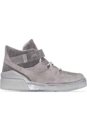 Converse ERX 260 high-top sneakers