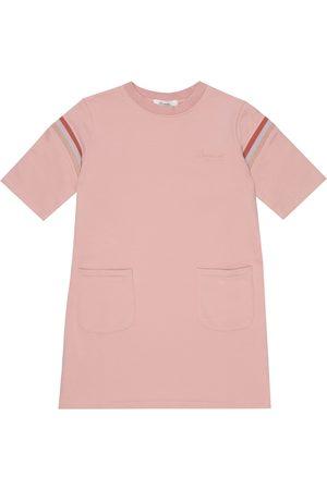 BONPOINT Cotton dress