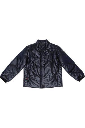 Woolrich G'S Magnolia puffer jacket