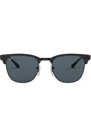 Ray-Ban Clubmaster Metal sunglasses